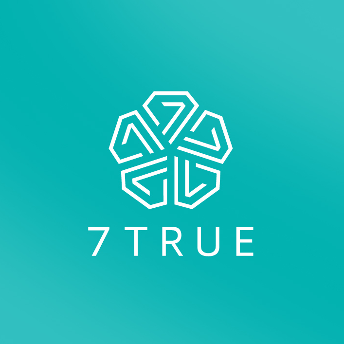 7true featured img